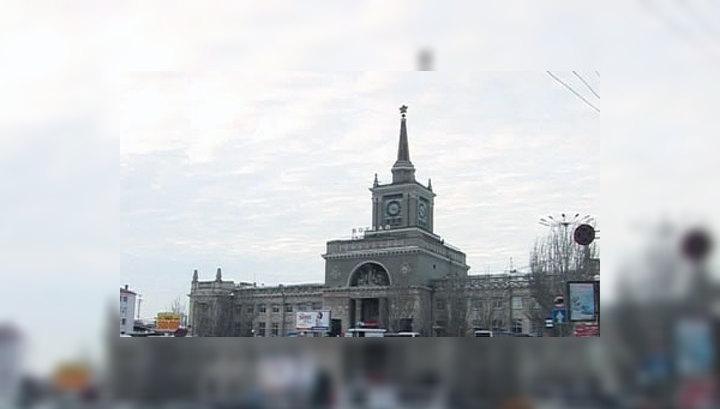 Феерическая афера: в Волгограде украли привокзальную площадь