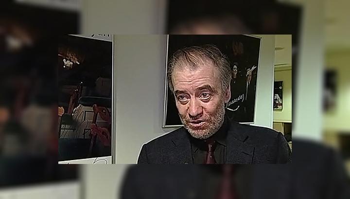 Валерий Гергиев: я хотел бы приблизиться к сердцу австро-немецких традиций