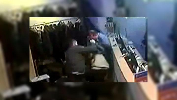 Авиадебоши: депутаты намерены дать бой пьянству в воздухе