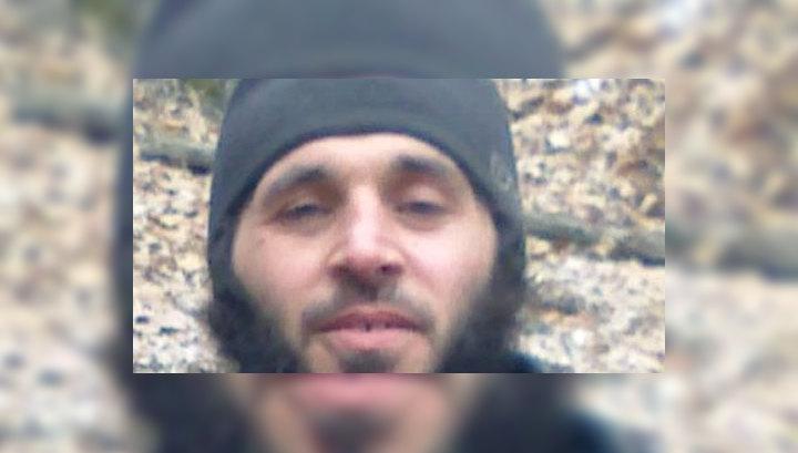 Следствие проведет опознание организатора терактов в метро