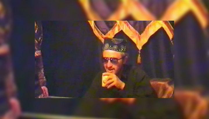 Видео оргии ашрам шамбалы онлайн