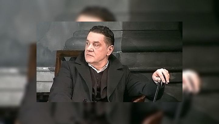 Туминас представит зрителю двух Онегиных