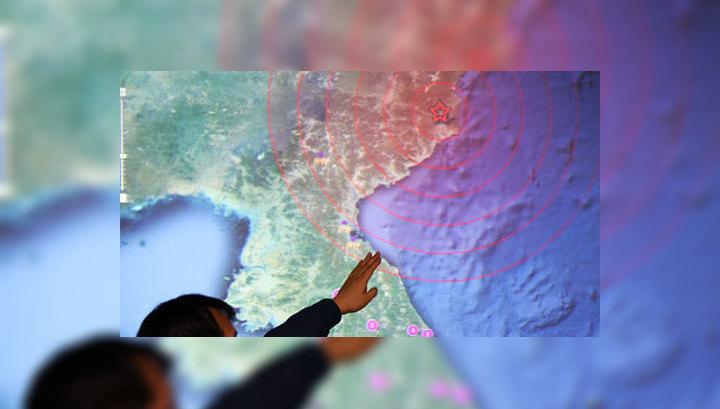 Совбез против КНДР: на санкции Северная Корея ответила новыми испытаниями