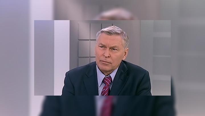 Вести ru Владимир Филиппов наша задача препятствовать защите  Владимир Филиппов наша задача препятствовать защите плохих диссертаций