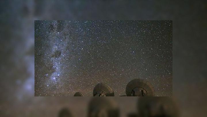 Армагеддон по-уральски: метеорит оставил место для фантазий