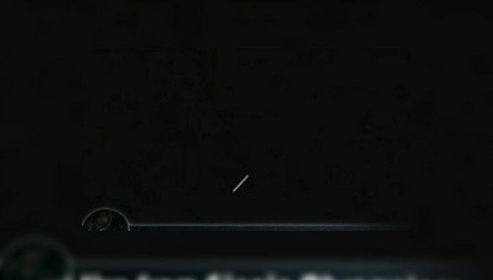 Астероид DA14  пролетел мимо Земли