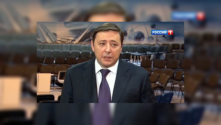 Министерство по Северному Кавказу будет курировать Хлопонин