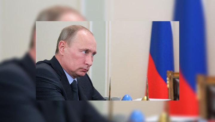 Список знаменитостей, осудивших политику Путина, оказался провокацией