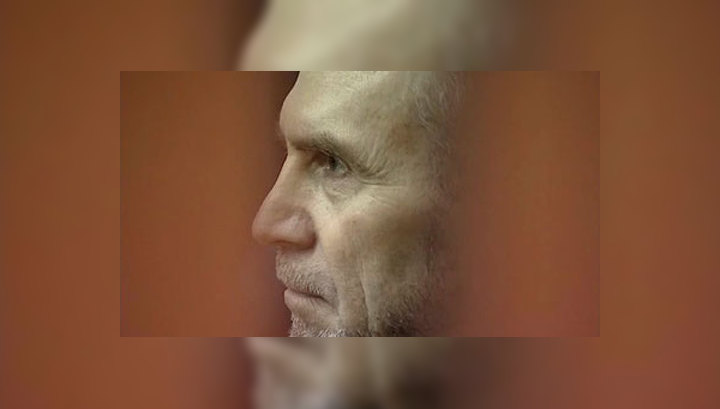 Два сообщника Квачкова получили по четыре с половиной года тюрьмы