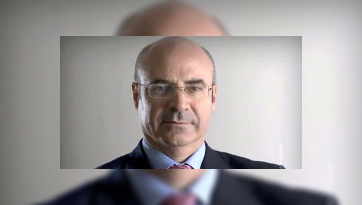 Руководителю Hermitage Capital предъявили обвинение заочно