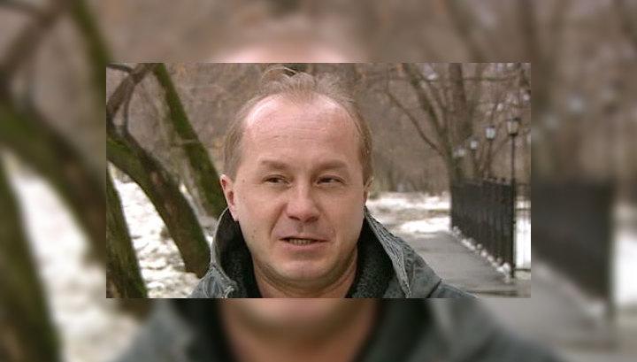 Андрея Панина убили табуреткой? Новая версия смерти актера