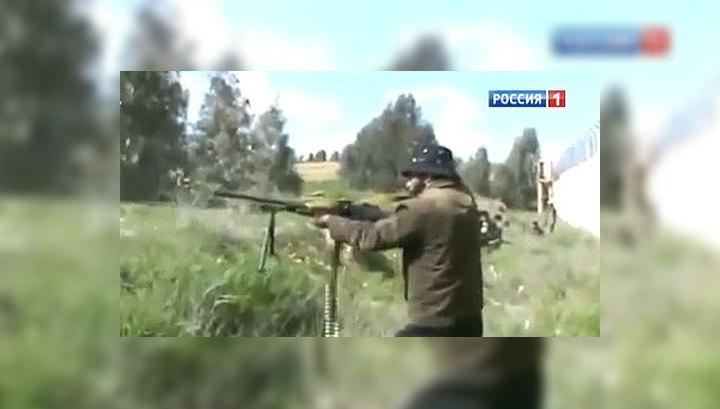 Дамаск взял на себя обязательства по освобождению миротворцев