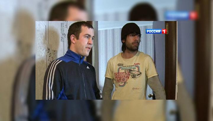 Рейдерские захваты в Москве: беременная женщина осталась без жилья