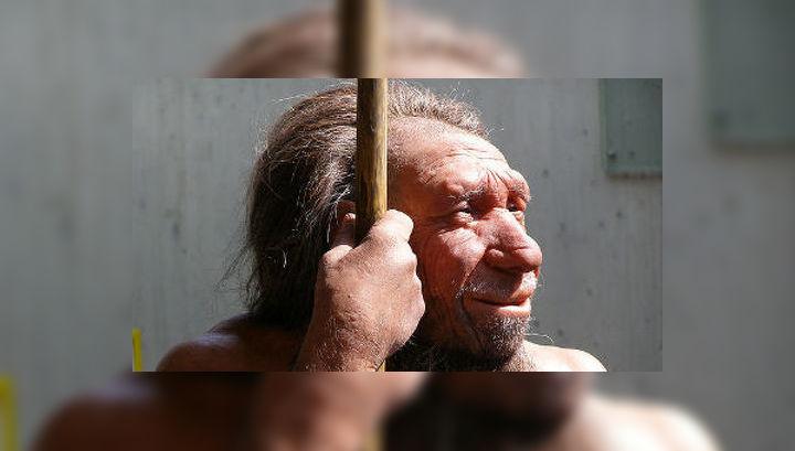 Исследователи сравнили ДНК неандертальцев и денисовцев с образцами больных раком современных людей. Они обнаружили следы древних вирусов в геноме наших современников