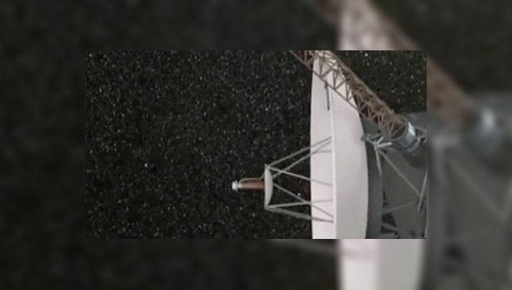 NASA опровергает выход Voyager-1 из Солнечной системы