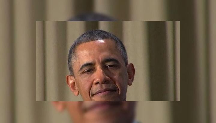 Переговоры с Палестиной и Израилем: Обама меж двух огней