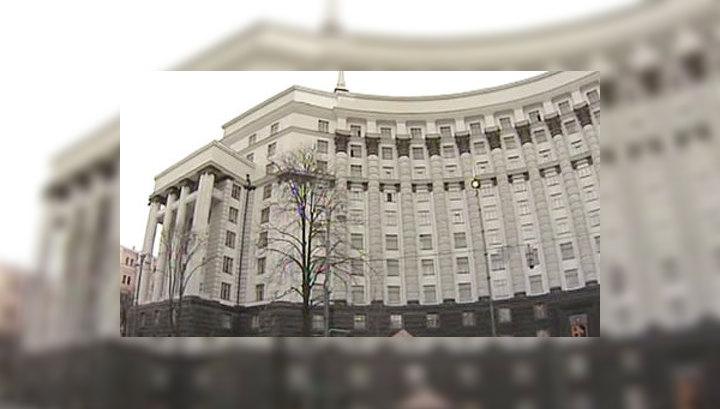 Верховная Рада назначила дату досрочных президентских выборов