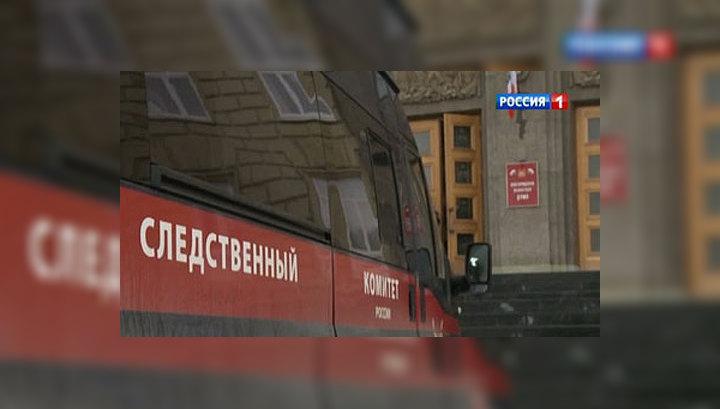 Новгородский дорожный скандал: местных чиновников обвиняют в крупных хищениях