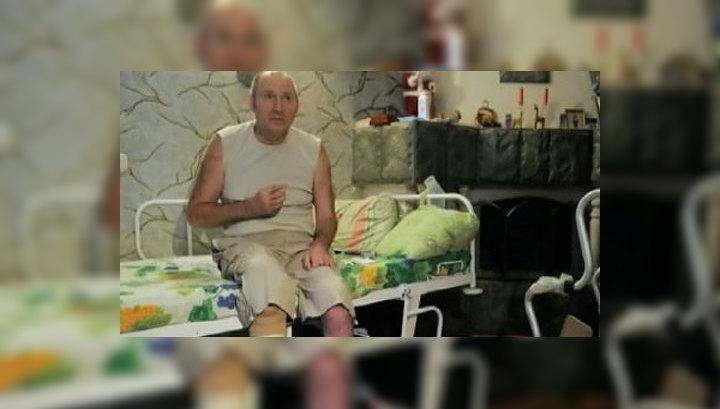 Химкинская мэрия поможет организовать похороны журналиста Михаила Бекетова