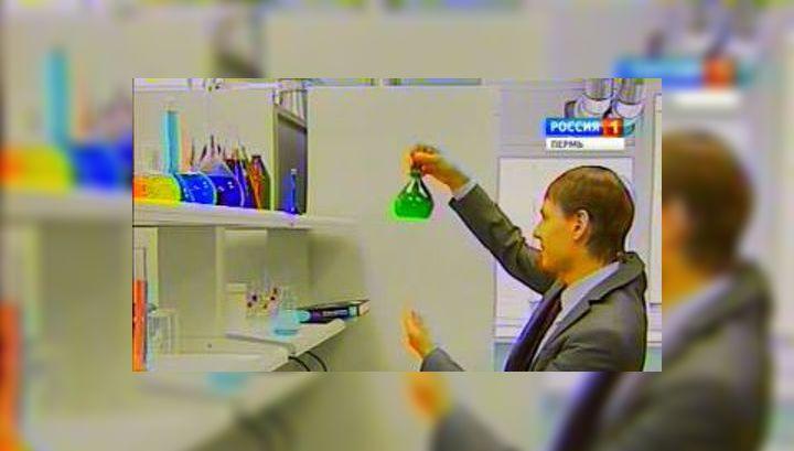 В Перми займутся разработкой новейшего лекарства от сахарного диабета