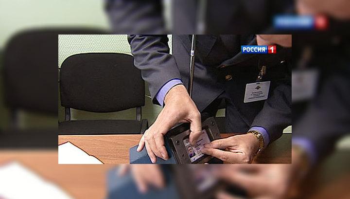 Продажа прав приносила гаишникам до 3 млн рублей в месяц