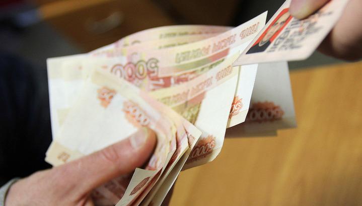 Замглавы ГИБДД Москвы уволен из-за скандала с продажей прав