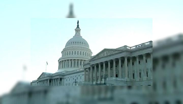 АНБ США: электронная слежка помогла отвратить десятки террористических угроз
