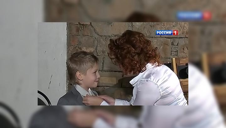 Форма в российских школах может стать обязательной уже с 1 сентября
