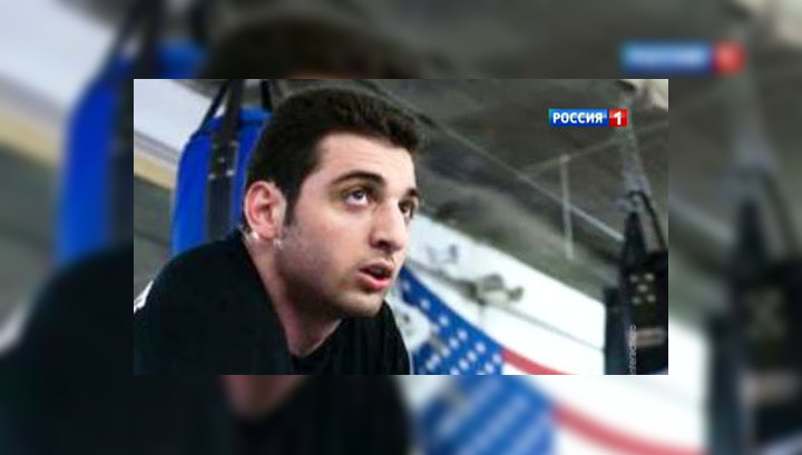 Бостонский имам отказался хоронить Тамерлана Царнаева