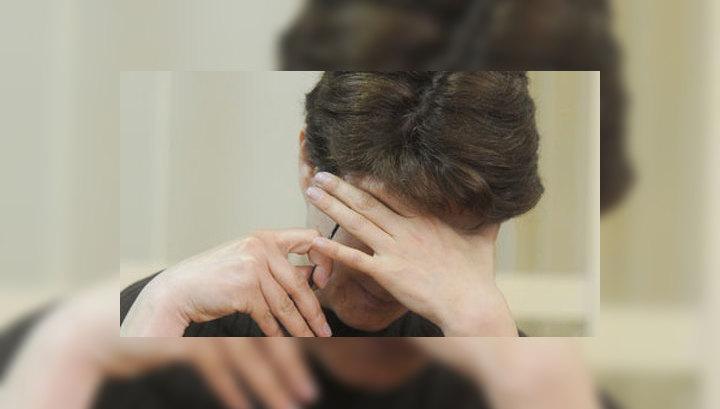 """Дело """"Росбанка"""": суд запретил Поляницыной ездить к пожилым родителям"""