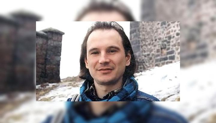 Прощание и похороны Балабанова пройдут 21 мая в Петербурге