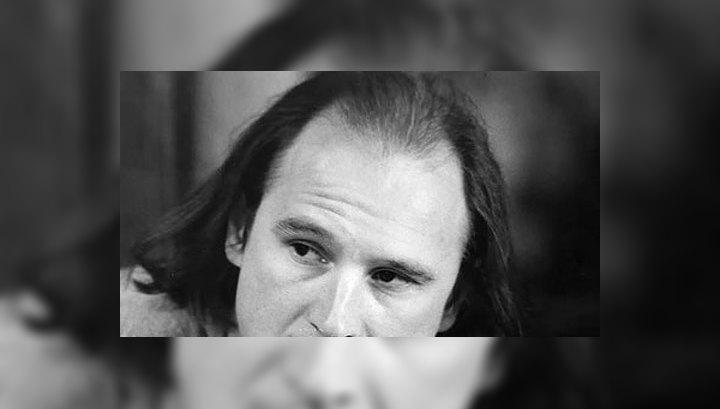 Михалков о смерти Балабанова: он был целой планетой