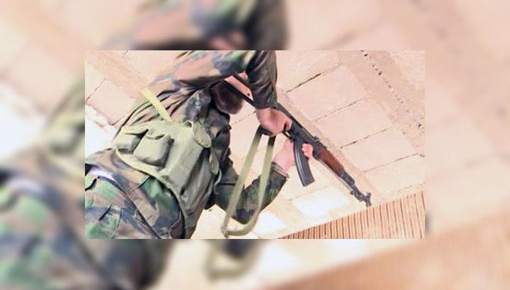 Сирийская армия захватила ключевой город Эль-Кусейр и лишила боевиков снабжения