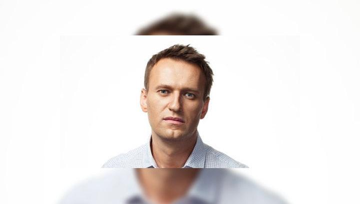 Штаб Навального не устроило письмо президента