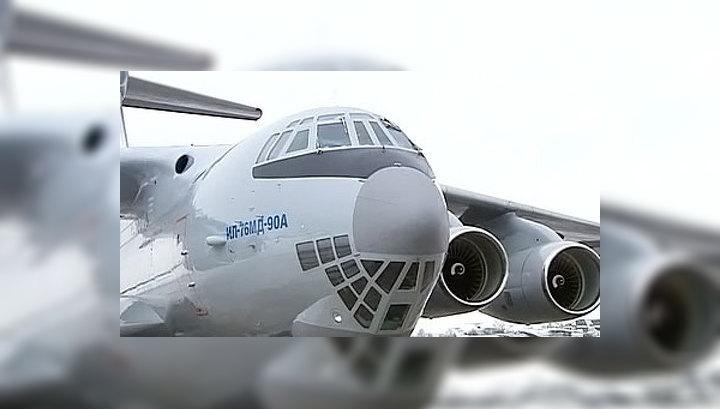 В Ульяновской области создается единый авиационный кластер