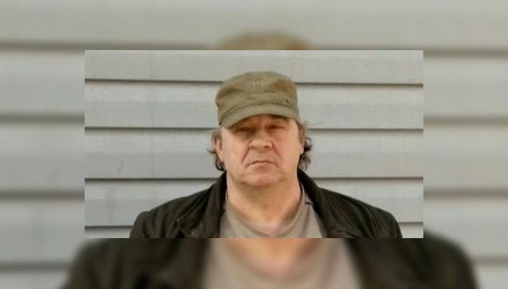 Суд огласит приговор похитителям Ивана Касперского