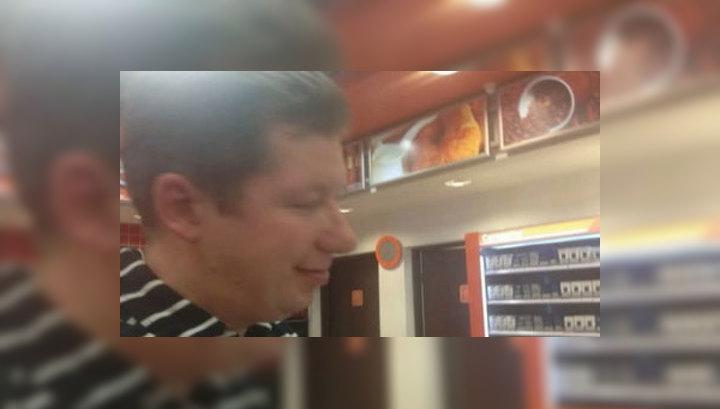 Алексея Козлова отпустили из колонии