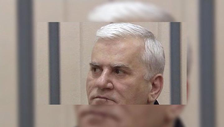 Абдулатипов: арест Кровавого Рузвельта не привел к беспорядкам в Дагестане