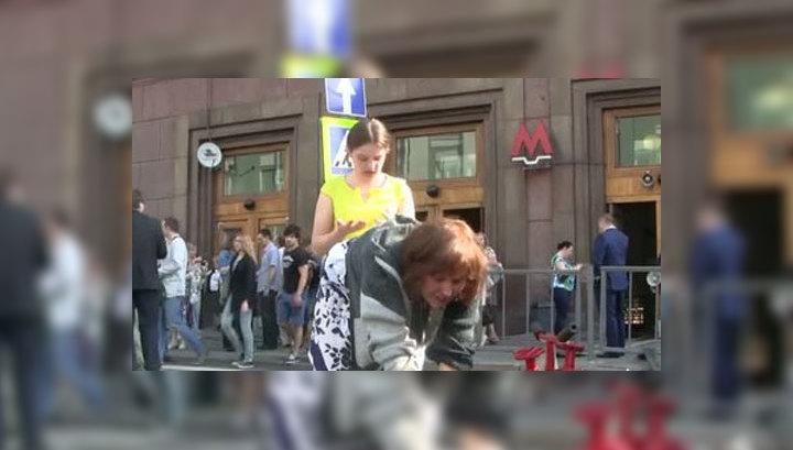 Пассажиров закрытой Сокольнической ветки перевозят 40 автобусов и троллейбусов