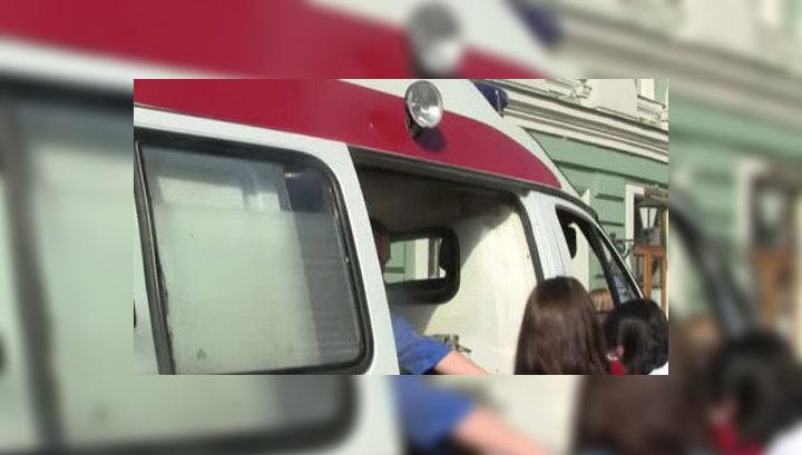 Пострадавших в метро уже 47: большинство отравилось угарным газом