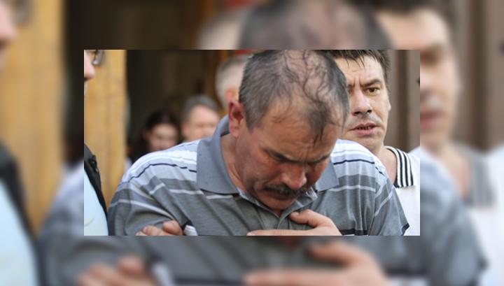 Общее число пострадавших при ЧП в метро - 59 человек