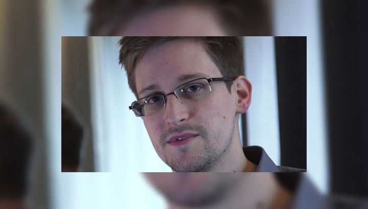 Новые разоблачения Сноудена: АНБ отслеживало все контакты интернет-пользователей