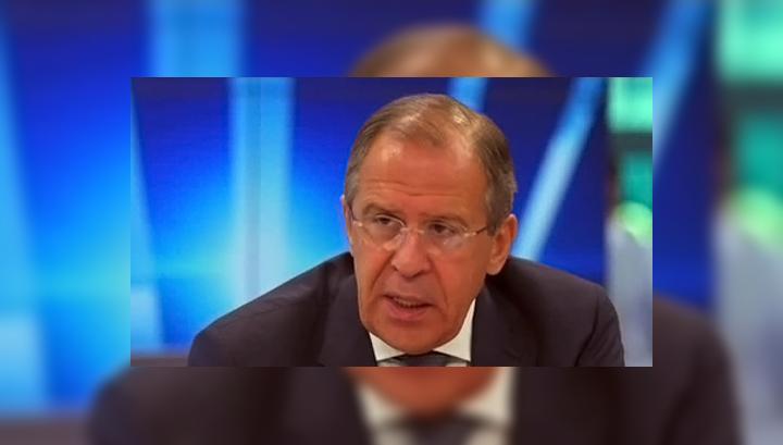 Сергей Лавров: изменения планов евроПРО не снимают российской озабоченности