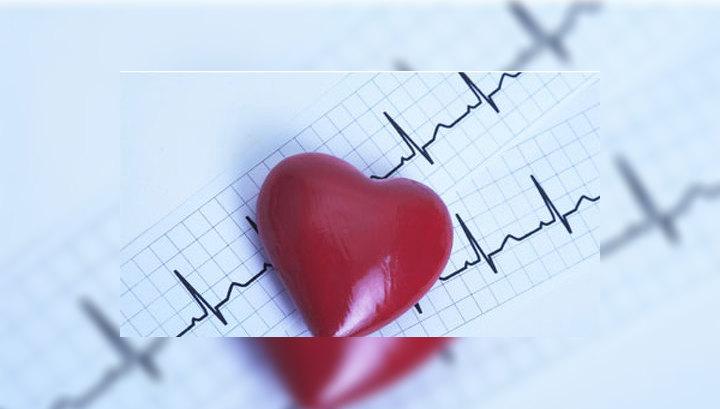 Когда разрывается сердце при инфаркте