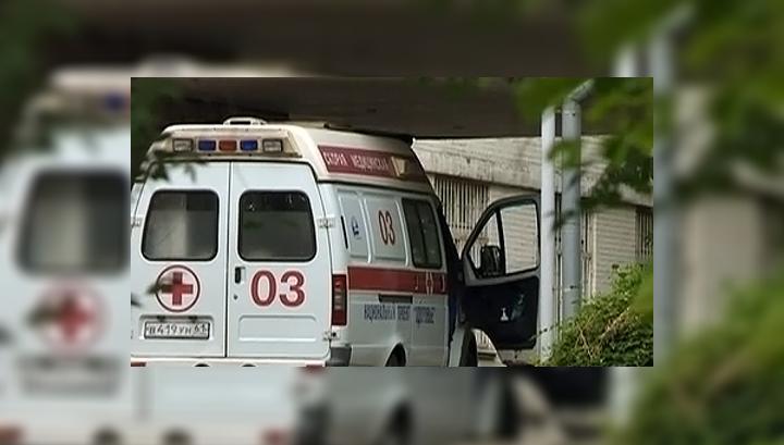 Вспышкой менингита в России наряду с врачами займутся следователи