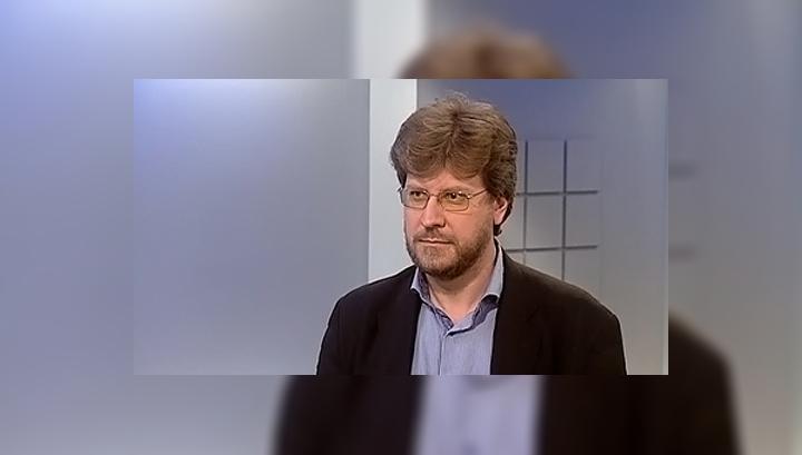 Федор Лукьянов: Донбасс подает сигнал не Москве, а Киеву