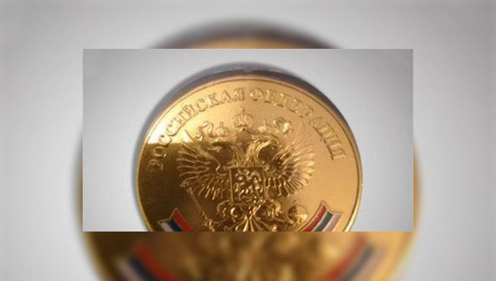 Российские выпускники-отличники получили медали с флагом Сербии