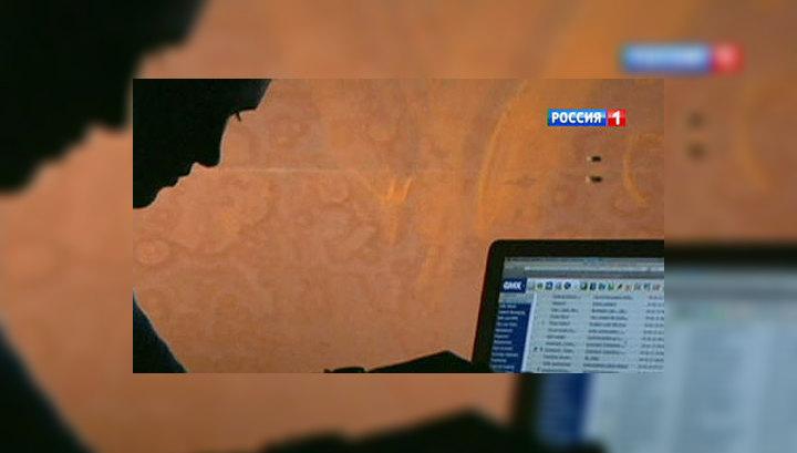 ФРГ попросит Сноудена рассказать о прослушке Меркель в суде