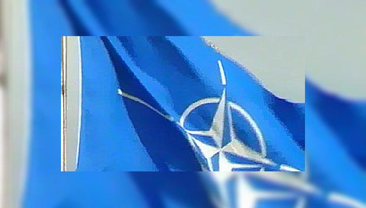 Россия и НАТО создадут совместные структуры
