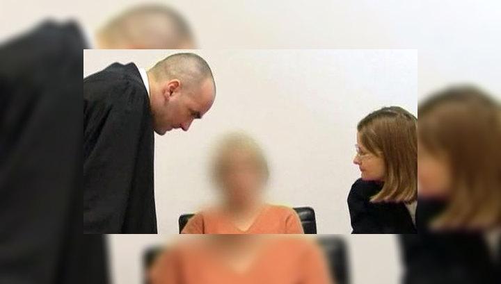 Тайны шпионского семейства: супруги Аншлаг — российские агенты в Европе